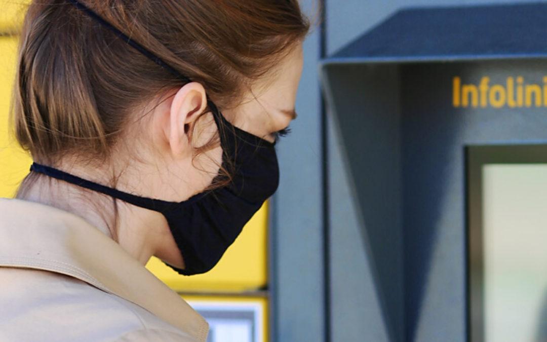 Dlaczego warto się zaopatrzyć w maseczki ochronne od producenta?